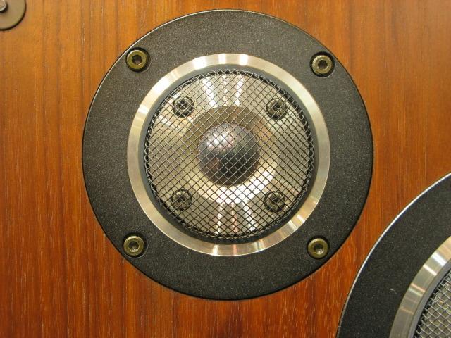 SX-1000 Victor ビクター スピーカー(国産製品) image[i]