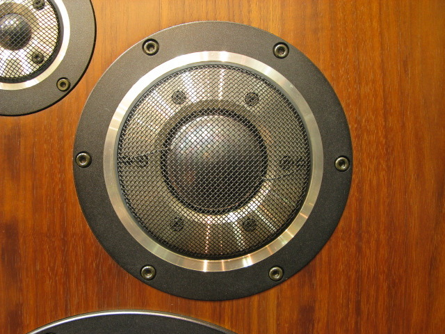 SX-1000 Victor ビクター スピーカー(国産製品) image[j]