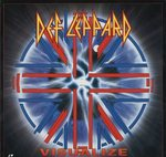 VISUALIZE/DEF LEPPARD