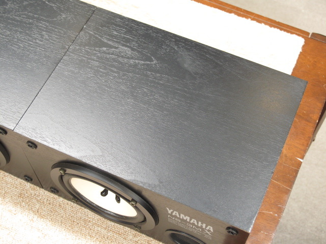 NS-3MX YAMAHA ��ޥ� ���ԡ������ʹ����ʡ� image[i]