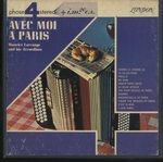AVEC MOI A PARIS