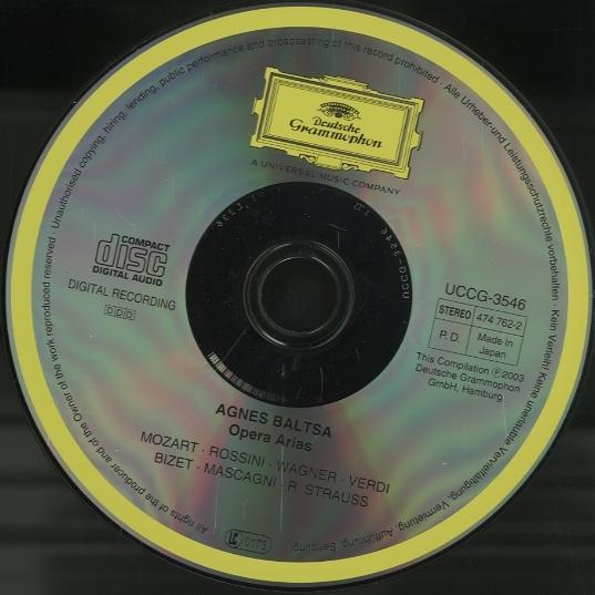 アグネス・バルツァの画像 p1_4