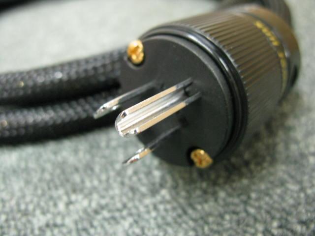 PL-4000/2.0m SAEC 画像