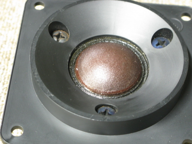 KM11/120 ISOPHON 画像