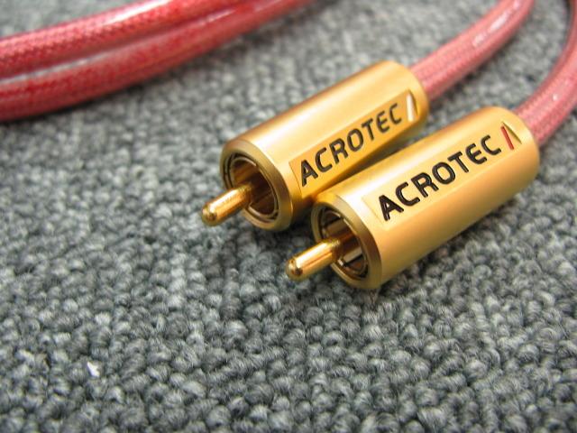 6N-A2110/1.0m ACROTEC 画像