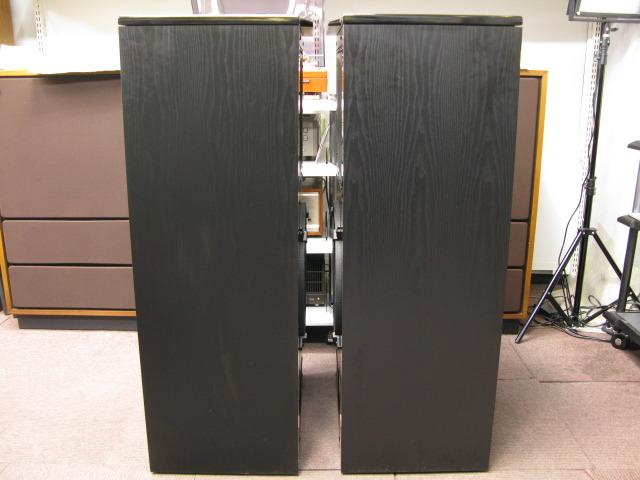 S3100MK2 JBL 画像
