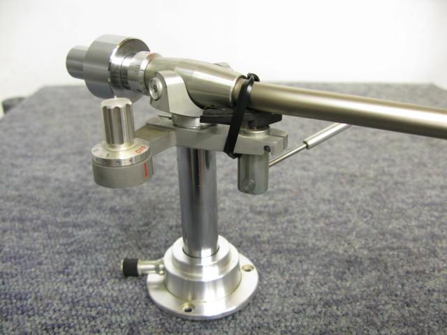 MA-202 MICRO 画像