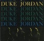 SIGNAL 1-TRIO & QUINTET/DUKE JORDAN