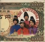 マジカル・ハプニングス・ツアー/ハプニングス・フォー