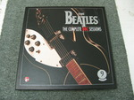 THE COMPLETE BBC SESSIONS/THE BEATLES