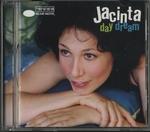 DAY DREAM/JACINTA