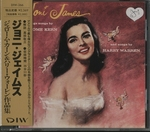 JONI JAMES SINGS SONGS BY JEROME KERN & HARRY WARREN