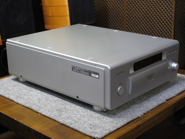 SCD-DR1 sony 画像
