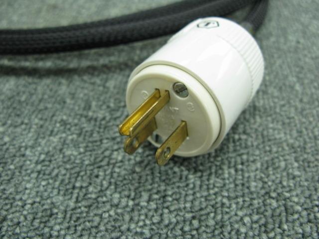 CCA7//.2WHT500M Pro Power Cable de altavoz CCA 7//0.20mm Blanco 500M