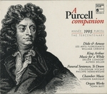 A Purcell Companion