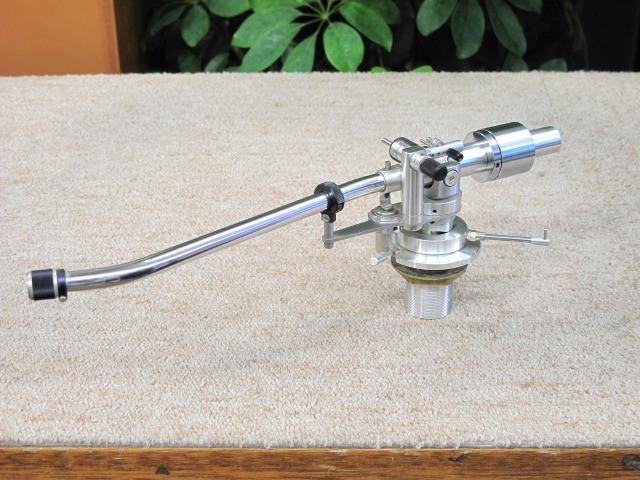 MA-505L MICRO 画像