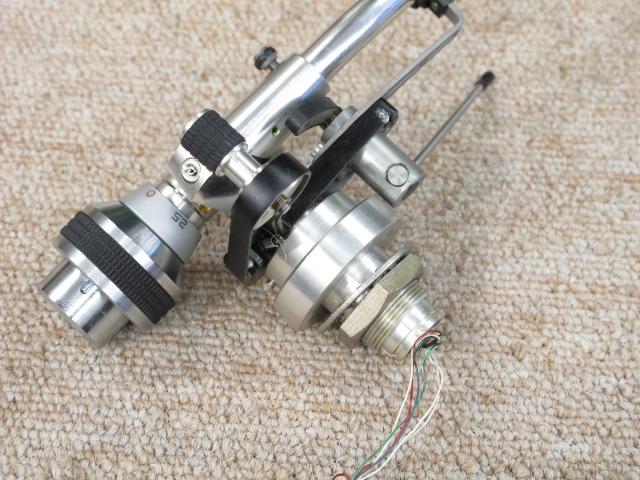 MA-303 MICRO 画像