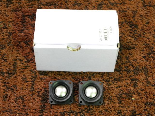 NT1-204-8D AURA SOUND 画像