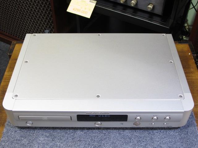 CD-17Da marantz 画像