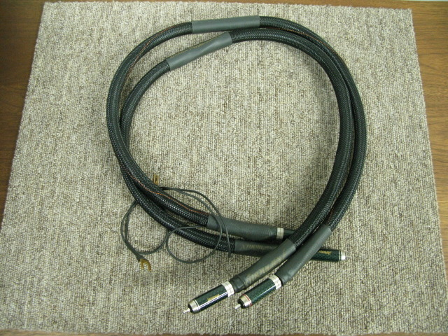 HS-101GP/1.0m Harmonix 画像