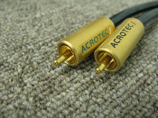 6N-A2200/1.0m ACROTEC 画像