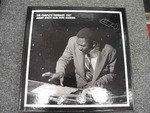THE COMPLETE FEBRUARY 1957 JIMMY SMITH BLUE NOTE SESSIONS