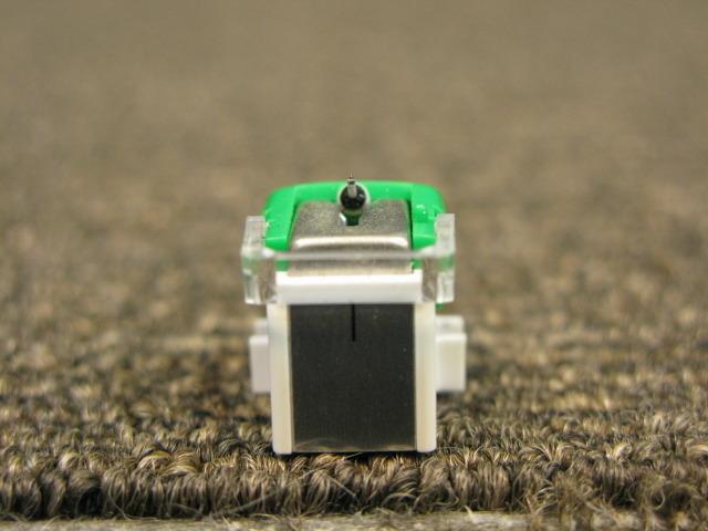 CTH-10G COSMO TECHNO 画像