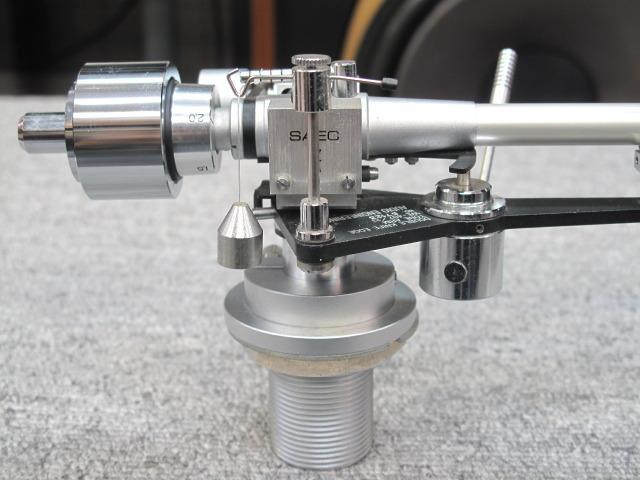 WE-407/23 SAEC 画像