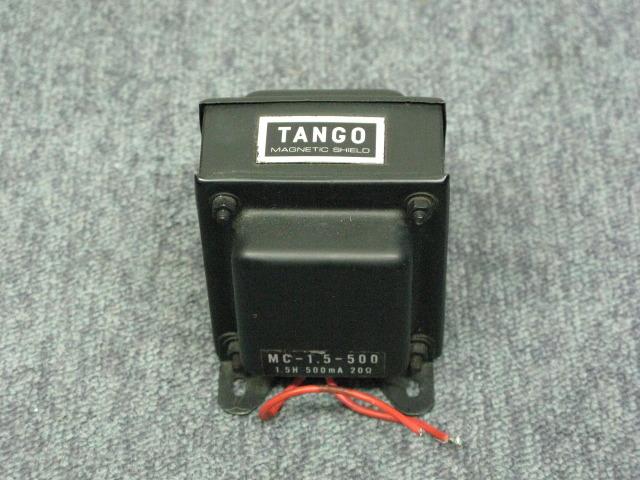 MC-1.5-500 (一個) TANGO 画像