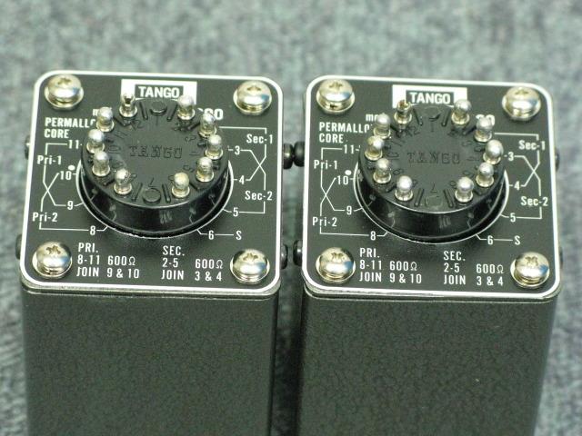NN-600-600 (ペア) TANGO 画像