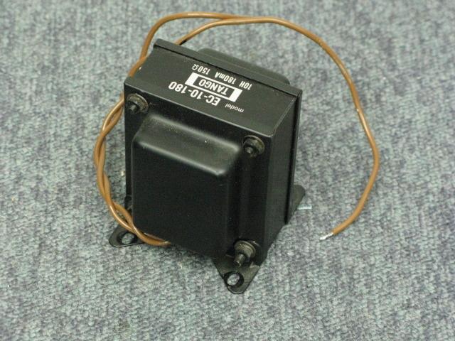 EC-10-180 (一個) TANGO 画像