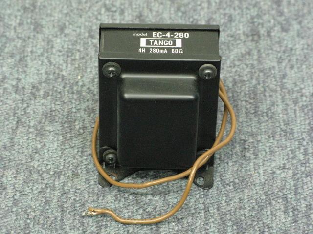 EC-4-280 (一個) TANGO 画像