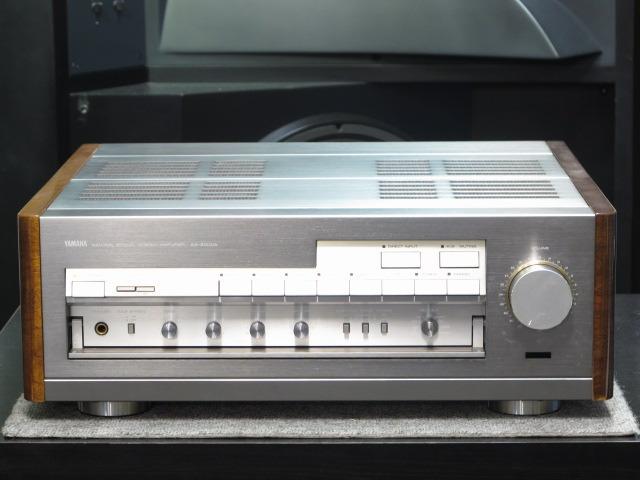 ax 2000a yamaha hifi do mcintosh jbl audio technica jeff