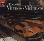 秘蔵盤 ヴァイオリンの巨匠たち 第2集
