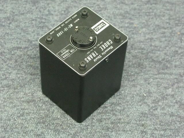 MC-15-150D (一個) TANGO 画像