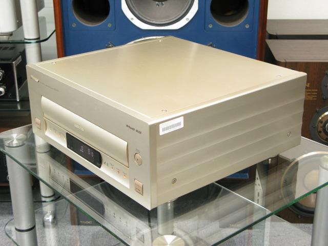 HLD-X9 Pioneer 画像