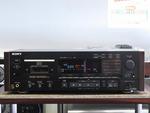DTC-1500ES