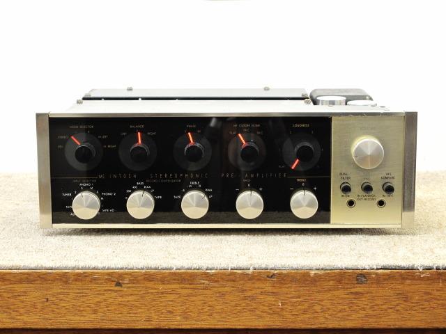C20(後期) McIntosh 画像