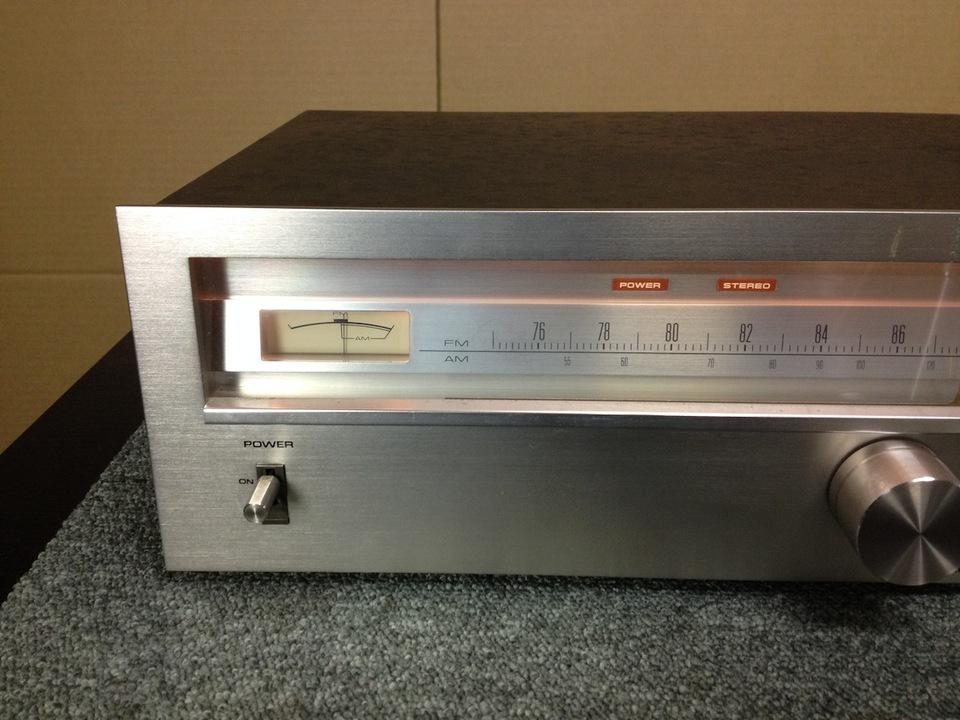 TX-6600/2 PIONEER 画像