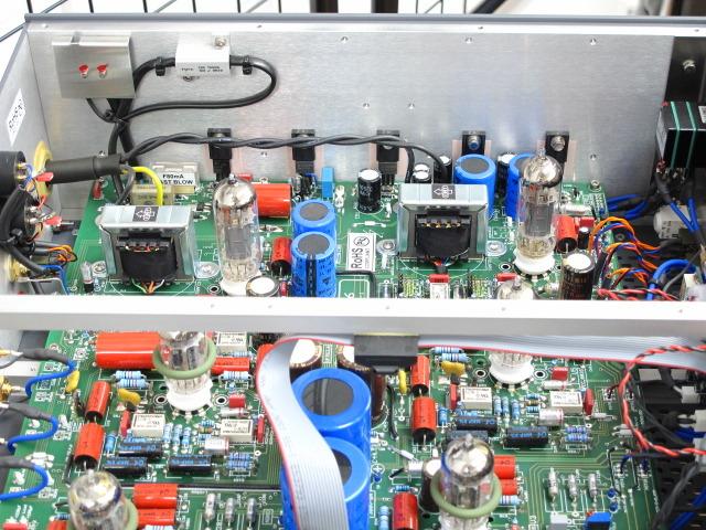 JPA-66 EMT 画像