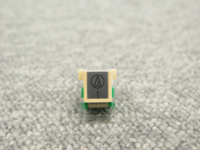 AT10G audio-technica 画像
