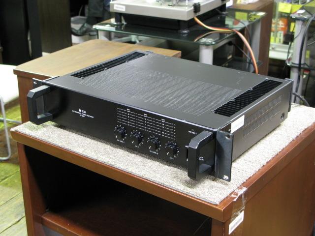 Dàn mini tuyển chọn - ampli stereo - ampli 5.1 - máy lọc không khí - 18