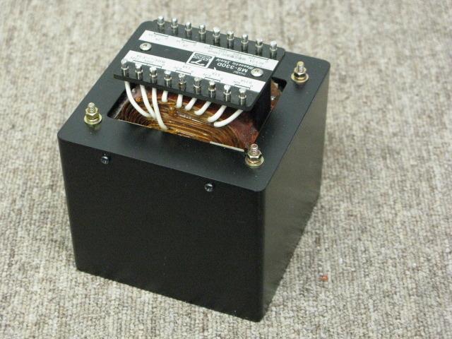 MS-330D (一個) TANGO 画像