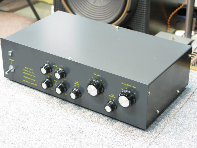 TAC-2 UESUGI 画像