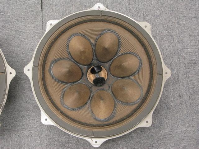 LCB-1C Victor - HiFi-Do McIntosh/JBL/audio-technica/Jeff