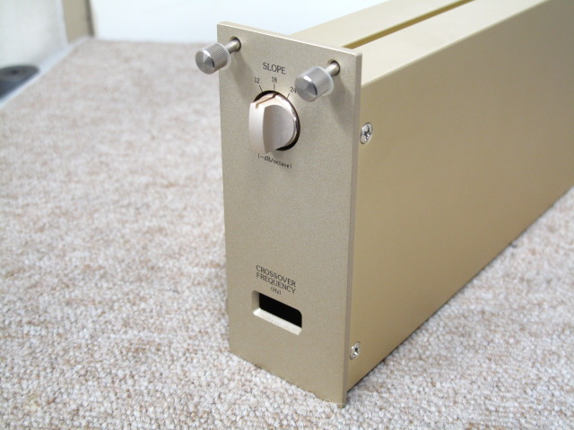 DN-25 Accuphase 画像