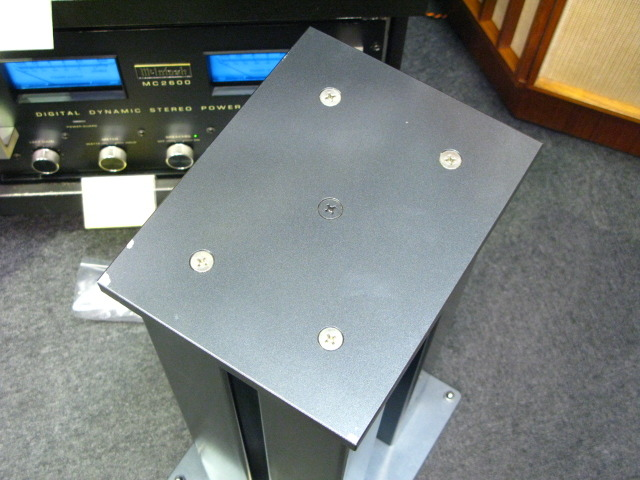 RSS-604 ACOUSTIC REVIVE 画像