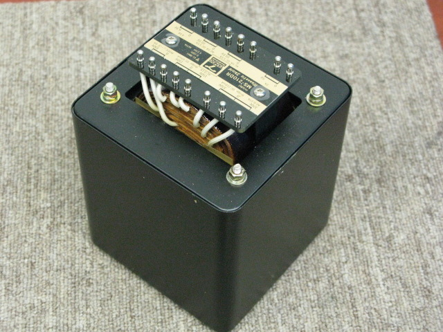 MS-210DR (一個) TANGO 画像