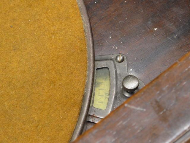 VV4-40 VICTROLA 画像