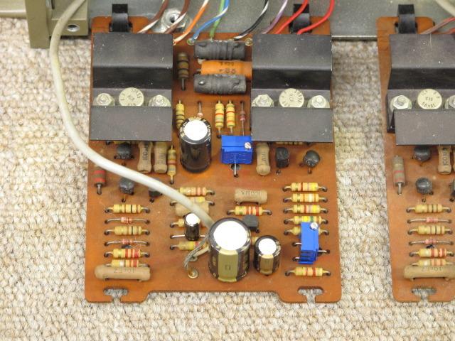 303 QUAD - HiFi-Do McIntosh/JBL/audio-technica/Jeff Rowland/Accuphase
